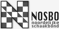 Noordelijke Schaakbond