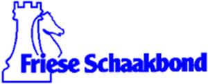 Friese Schaakbond