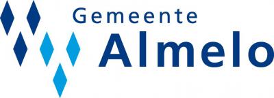 Wijkteams Gemeente Almelo