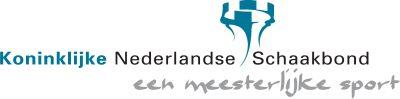 Koninklijke Nederlandse Schaakbond